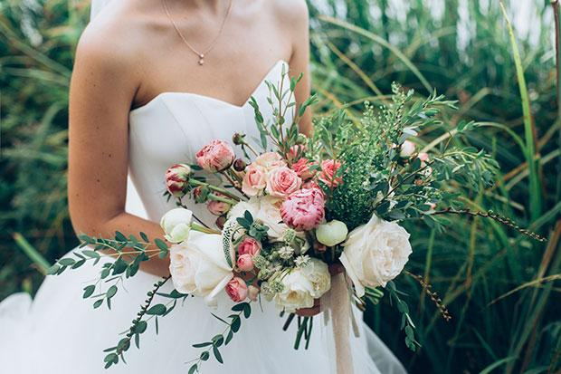 เหตุผลที่การแต่งงานเร็วทำให้มีอิสระมากกว่า