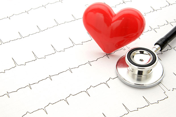 ปรนนิบัติและดูแลหัวใจอย่างถูกวิธี เพื่อชีวิตที่ยืนยาว