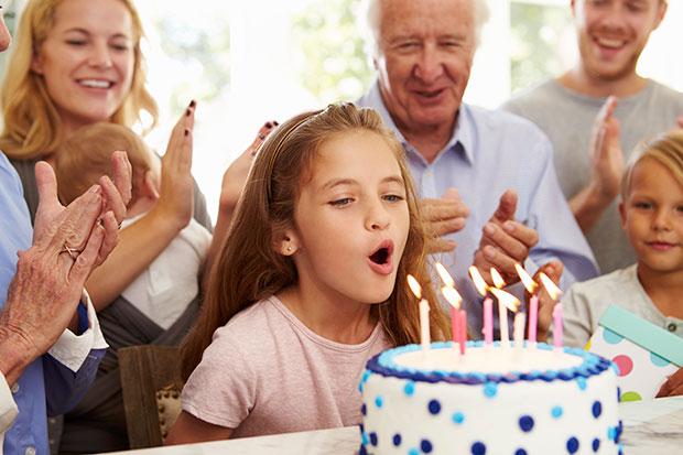 เหตุใดพ่อแม่จึงไม่ควรยัดเยียดความสำเร็จให้แก่ลูกๆ