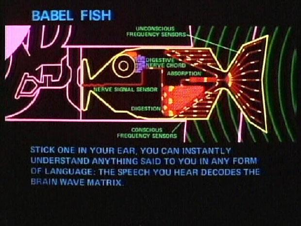 หูฟังแปลภาษาได้ตามเวลาจริง