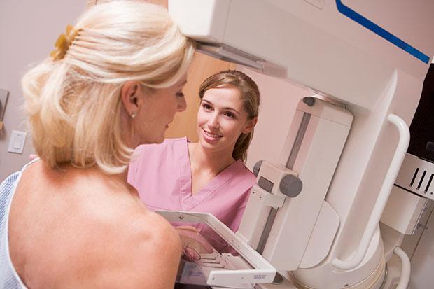 แบคทีเรียโปรไบโอติกเกี่ยวข้องกับมะเร็งเต้านมหรือไม่