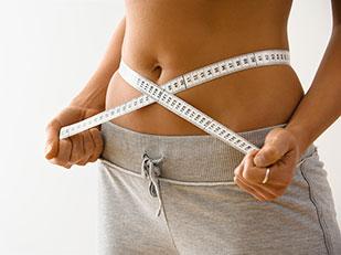 การลดน้ำหนักเกี่ยวข้องกับอาหาร 80 ออกกำลังกาย 20