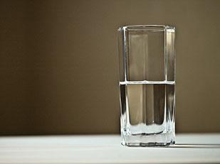 นักวิทยาศาสตร์ชาวญี่ปุ่นพบว่าน้ำด่างสามารถฆ่าเซลล์มะเร็งได้