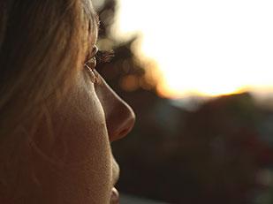 การรู้จักตัวเองคือกุญแจสำคัญในการเอาชนะโรคซึมเศร้า
