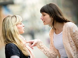 สิ่งที่ควรรู้และทำใจก่อนเลิกคบกับเพื่อน