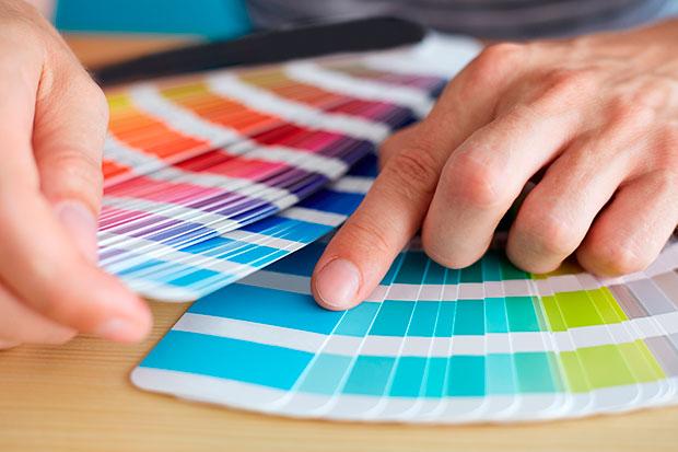 สีสามารถพัฒนาคุณภาพชีวิตให้ดีขึ้นได้เกือบทุกด้าน