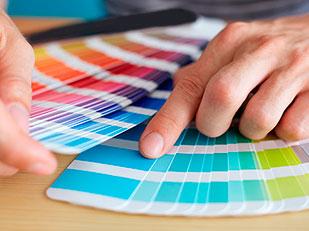 สีสามารถพัฒนาคุณภาพชีวิตให้ดีขึ้นได้ในเกือบทุกด้าน