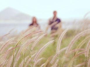 9 สิ่งที่ควรคิดให้ดีๆก่อนตัดสินใจยุติความสัมพันธ์กับใครสักคน
