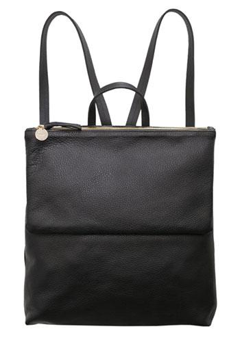 กระเป๋าเป้ Agnes ของ Clare Vivier