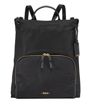 กระเป๋าเป้ Convertible Cross Body ของ Tumi Jackie