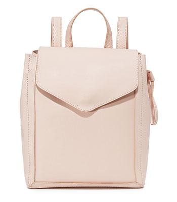 กระเป๋าเป้ Mini ของ Loeffler Randall