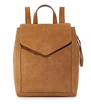 กระเป๋าเป้ Mini Loeffler Randall