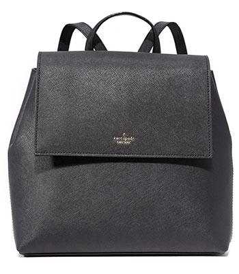 กระเป๋าเป้ Neema ของ Kate Spade New York