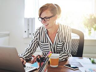 กิจวัตรที่ควรทำก่อนเลิกงาน 10 นาทีสามารถทำให้คุณประสบความสำเร็จได้