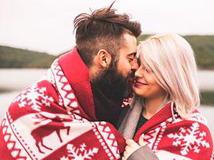 จงเดทกับคนที่ทุ่มเททุกอย่างเพื่อจะได้อยู่กับคุณทุกวัน
