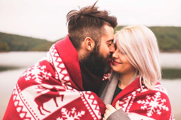 จงเดทกับคนที่ทุ่มเททุกอย่างเพื่อที่จะอยู่กับคุณทุกวัน