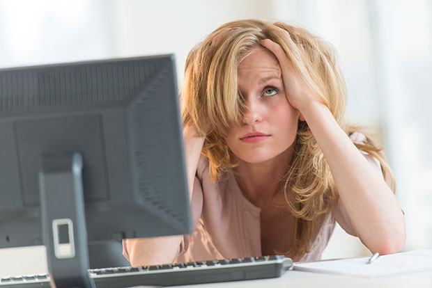 เหตุใดการทำงานล่วงเวลาจึงไม่ดีต่อสุขภาพอย่างยิ่ง