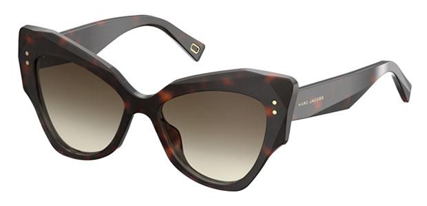 แว่นกันแดด MARC 116s