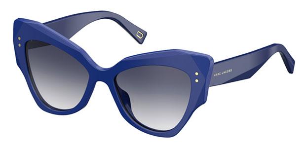 แว่นกันแดด Marc Jacobs MARC 116s