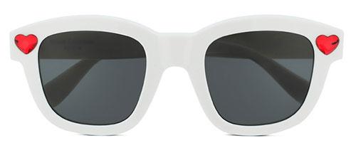แว่นกันแดด Saint Laurent New Wave
