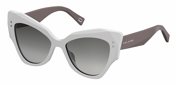 แว่นตากันแดด Marc Jacobs MARC 116s