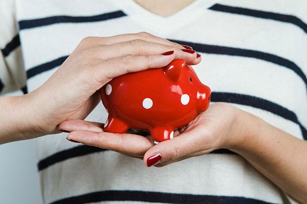 นิสัยของผู้หญิงที่ฉลาดทางการเงิน