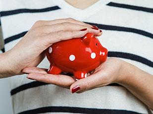 นิสัยของผู้หญิงที่ฉลาดเรื่องการเงิน
