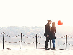 วิธีเปลี่ยนความกลัวให้เป็นความรักอย่างมีประสิทธิภาพ