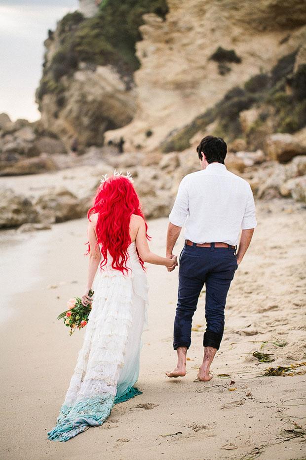 เทรนด์ชุดแต่งงาน