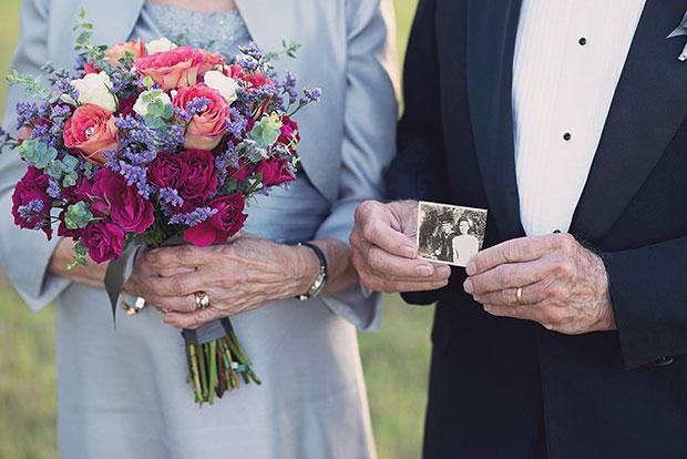 ถ่ายภาพแต่งงาน
