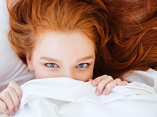 สิ่งที่มักทำผิดพลาดในชีวิตประจำวันตั้งแต่ตื่นนอนจนถึงเข้านอน