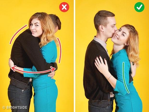 แนะนำวิธีโพสรูปคู่
