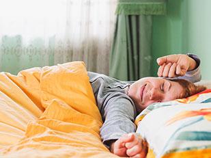 กิจกรรมที่สาวรักสุขภาพควรทำก่อน 7 โมงเช้า