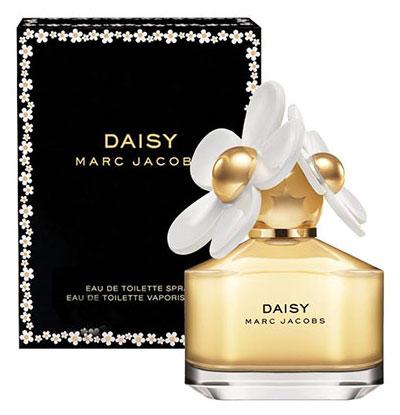 น้ำหอม Daisy ของ Marc Jacobs
