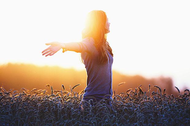 เชื่อหรือไม่ ความคาดหวังคือทุกสิ่งทุกอย่างในชีวิต