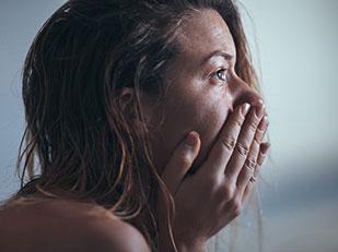 เหตุใดการร้องไห้จึงส่งผลดีต่อสุขภาพ