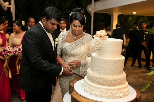 แต่งงานที่บ้าน