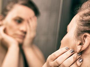 โรคซึมเศร้าทำให้ประเมินปัญหาได้ดีและวิเคราะห์อย่างรอบคอบ