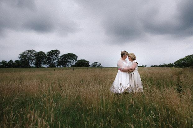 ใช้บ้านเป็นสถานที่จัดงานแต่งงาน