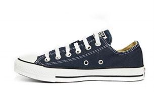 รองเท้าผ้าใบ Chuck Taylor All Star