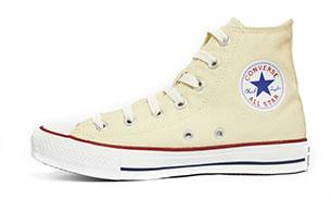 รองเท้าผ้าใบ Converse รุ่น Chuck Taylor All Star