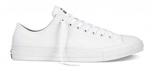 รองเท้าผ้าใบ Converse Chuck Taylor All Star II