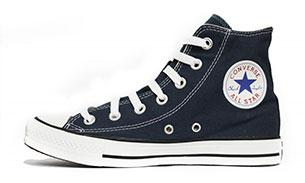 รองเท้าผ้าใบ Converse Chuck Taylor All Star