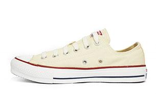 รองเท้า Converse รุ่น Chuck Taylor All Star