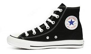 รองเท้า Converse Chuck Taylor All Star