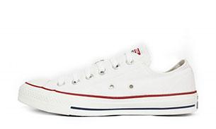 รองเท้า Converse Chuck Taylor
