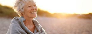 สิ่งที่เรียนรู้ในวัย 60 ปีซึ่งอยากย้อนเวลาให้ตัวเองในวัย 20 ปีได้รู้ด้วย
