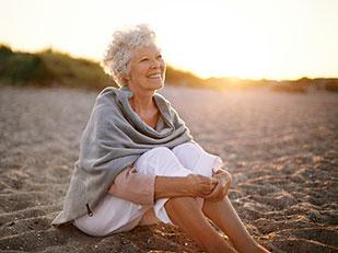 สิ่งที่เรียนรู้ในวัย 60 ปีซึ่งอยากให้ตัวเองในวัย 20 ปีได้รู้ด้วย