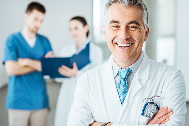 เมื่อการหาหมอเป็นเรื่องที่น่าเบื่อ เราควรทำอย่างไร