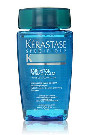 Kerastase Specifique Dermo calm Bain Vital